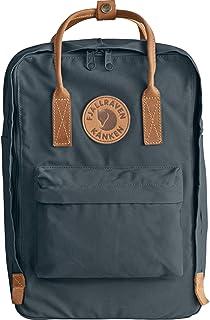 """Fjallraven Unisex Kånken No. 2 Laptop 15"""" Backpack"""