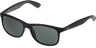 33a50dd24d Amazon.com: rayban - Last 30 days / Sunglasses & Eyewear Accessories ...