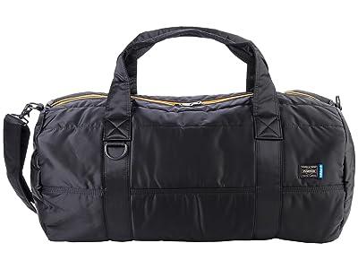 adidas Originals Two-Way Boston Bag