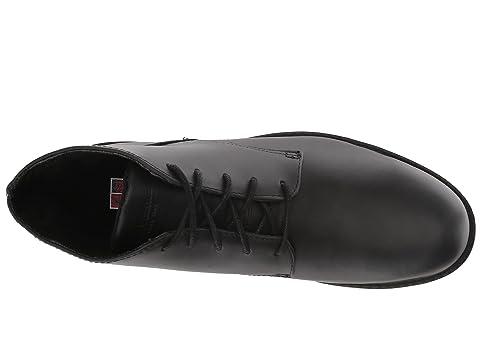 7af4f6bd2e5 Wolverine Bedford Chukka Steel Toe | Zappos.com