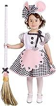 Disfraz Ratita Presumida para niñas(varias tallas)