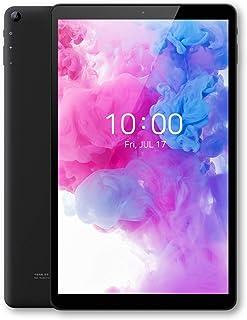 [2020 NEWモデル] ALLDOCUBE iPlay20Pro 10インタブレット8コアCPU Android 10 4G LTEモデルコーニングゴリラグラス1920x1200 IPS 4+64GB/6+128GB大容量ストレージ (6G...