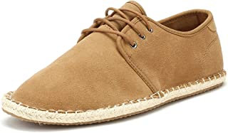TOMS Mens Diego Sneaker