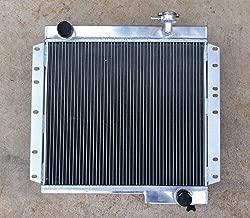 1970 fj40 parts