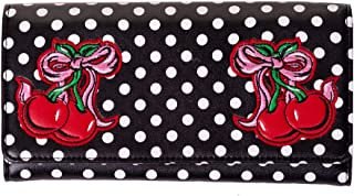 Banned Lucille Wallet