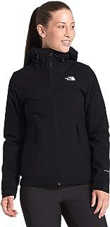 Women's Carto Triclimate Waterproof Jacket