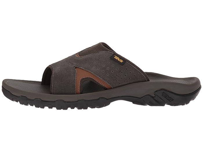 Teva Katavi 2 Slide - Zapatos Sandalias