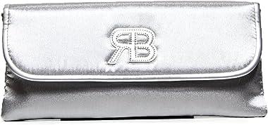 Renato Balestra CB283-0245 SILVER