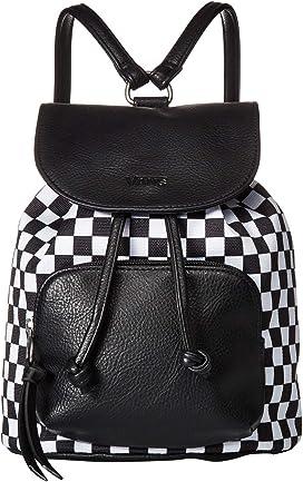 buy popular 29e9c dbe74 Free Spirit Backpack