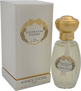 Annick Goutal Mandragore Pourpre Women'S Eau de Toilette Spray 100ml
