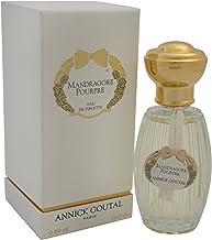 Annick Goutal Mandragore Pourpre Women's Eau de Toilette Spray, 3.4 Ounce
