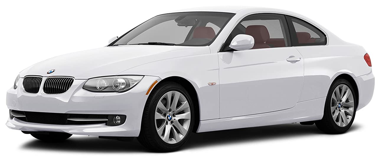 Amazon Com 2013 Bmw 328i Xdrive Reviews Images And Specs Vehicles