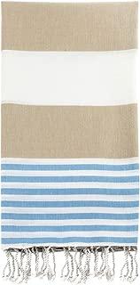 Best turkish hammam bath towels Reviews