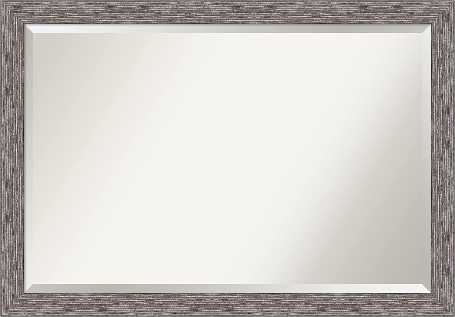 67% OFF of Ranking TOP7 fixed price Amanti Art Framed Vanity Mirror Mirrors for Bathroom Wall Pi