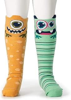 Best demdaco knee story time socks Reviews