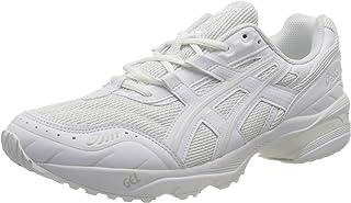 ASICS Herren Gel-1090 Sneaker