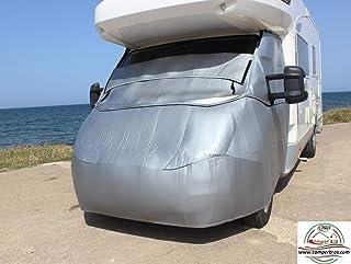 Soplair Isoplair Ford Volet Isotherme pour Camping Profil/é Type Ford Transit Depuis 1994 /à 2013