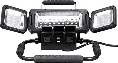 Best winplus led work light Reviews