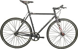 cinelli complete bike