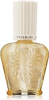 PAUL & JOE 限量版 Sparkling Foundation Primer 香槟色 001,30 毫升