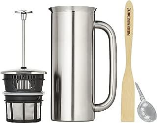 Best espro coffee maker Reviews