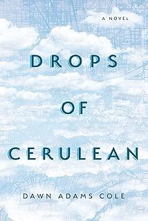 Drops of Cerulean