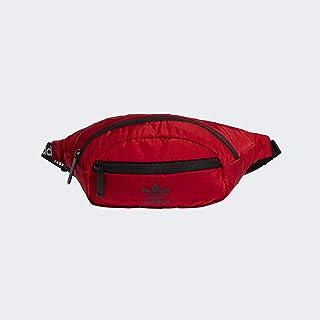Unisex National Waist Pack / Fanny Pack / Travel Bag