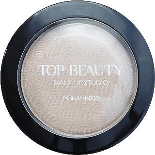 PÓ ILUMINADOR TOP BEAUTY 10 gr, Top Beauty