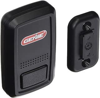 Genie 39279R Aladdin Connect Additional Door Position Sensor, Blue, Small