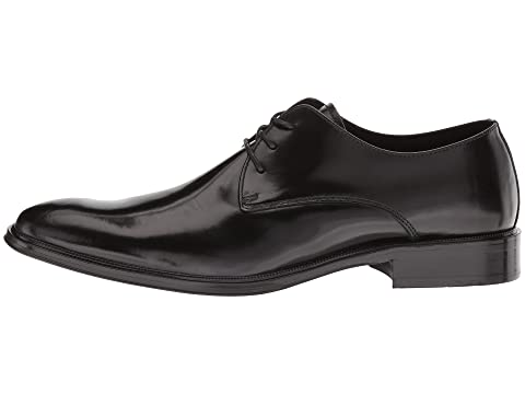 Kenneth Cole New B York Oxford BlackCognac Tully H6Hq0r