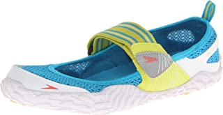 Women's Offshore Strap Athletic Water Shoe