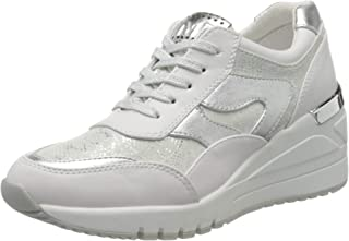 MARCO TOZZI 2-2-23743-34, Sneakers Basses Femme