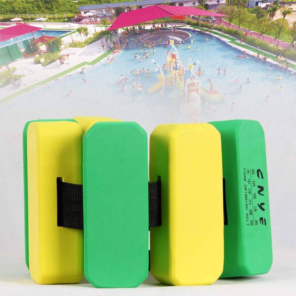 CNYE Discount mail order EVA Swim Translated Belt Floating Training Waist Aid Aqua Jogger
