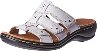 Clarks Leisa Spring Women's Fashion Sandals