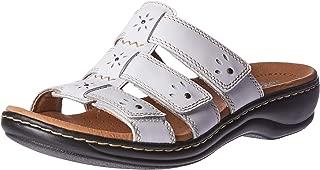 Clarks Leisa Spring, Women's Fashion Sandals