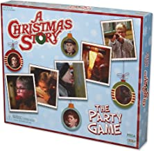 Best a christmas story party game Reviews