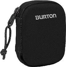 Burton The Kit Wallet Mens