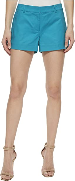 MICHAEL Michael Kors - Classic Mini Shorts