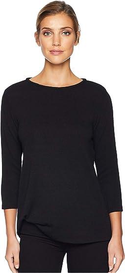 Kasha Sweater Knit