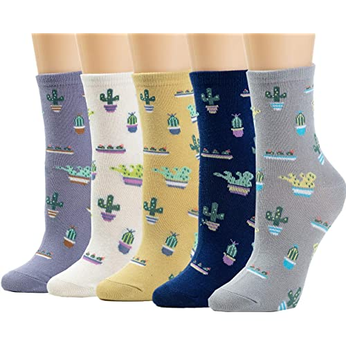 Cute Weird Socks 4