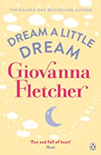 Best dream a little dream book giovanna Reviews