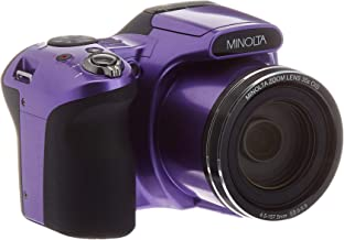 Best 20 pixel camera Reviews