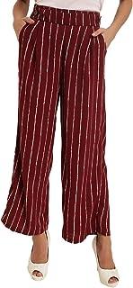 RARE Women's Cropped Pants