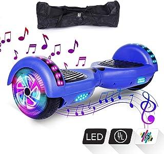 b9964dc5b28 Amazon.es: skateboard electrico 2 ruedas