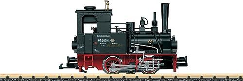 buscando agente de ventas Märklin L20180 - locomotoras de Vapor LGB LGB LGB 99 5604 DR  elige tu favorito