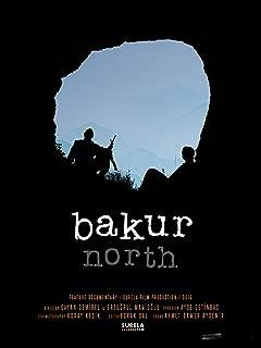 Bakur North