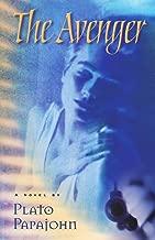 The Avenger: A Novel