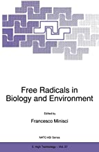 Free Radicals in Biology and Environment