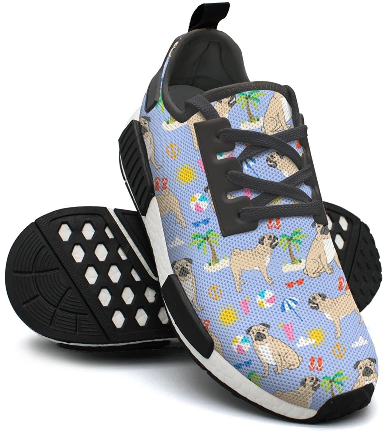 Cloudro Kids Shoes Little Boys Girls Flat Sneakers Faux Leather Running Casual Shoes