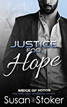 Justice for Hope (12)